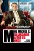 icone application Moi, Michel G, Milliardaire, Maître du monde