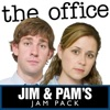 Jim and Pam's Jam Pack wiki, synopsis