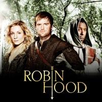 Télécharger Robin Hood, Series 3 Episode 13