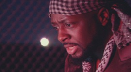 Hold On Wyclef Jean Pop Music Video 2010 New Songs Albums Artists Singles Videos Musicians Remixes Image