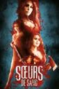 Affiche du film Sœurs de sang (2009)