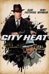 City Heat wiki, synopsis