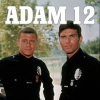 Télécharger Adam 12, Season 1 Episode 14