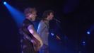 Chasing Cars (Live) - Ed Sheeran & Gary Lightbody