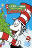 The Cat in the Hat Knows a Lot About Christmas! - Tony Collingwood