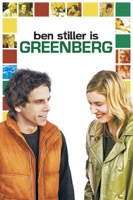 Greenberg (iTunes)