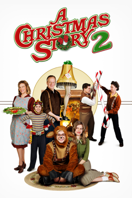 Christmas Story 2, A - Brian Levant