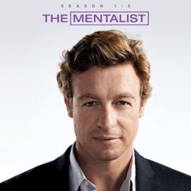 the mentalist season 5 episode 5 red dawn