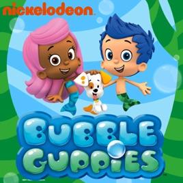 Collection Bubble Guppies Com Pictures - Sabadaphnecottage