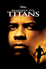 Boaz Yakin - Remember the Titans  artwork