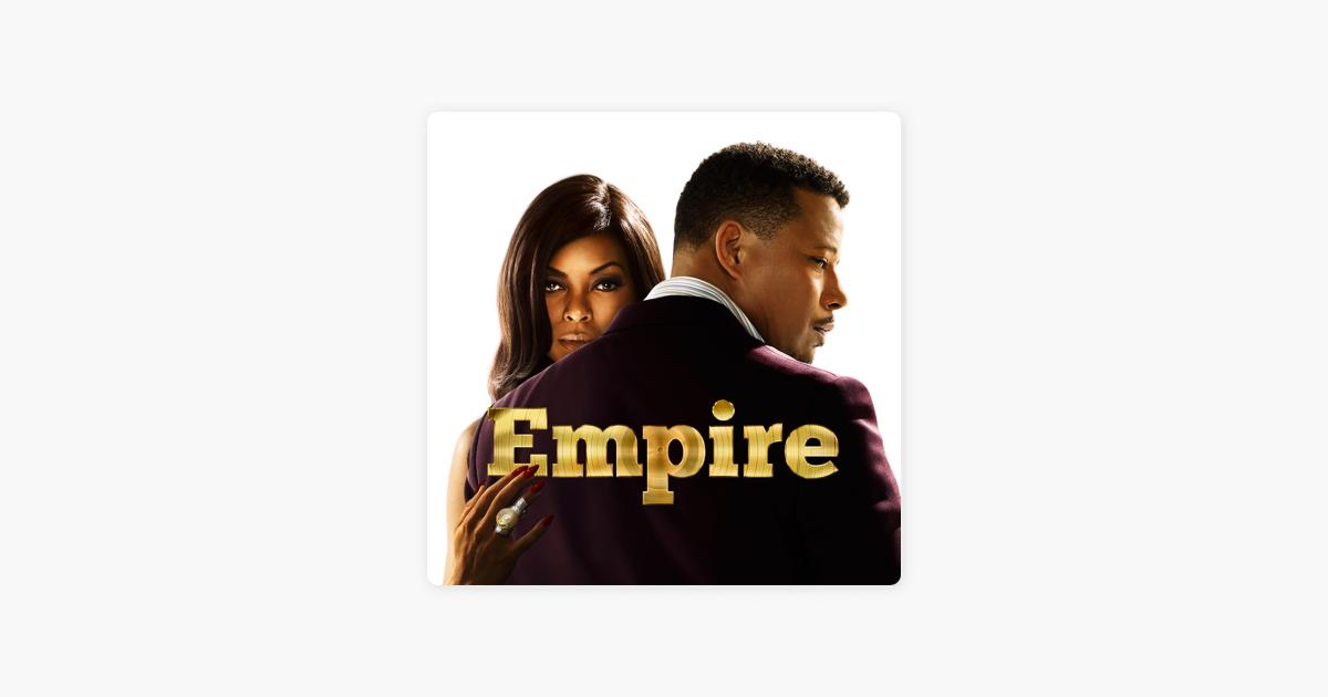 Empire, Season 1