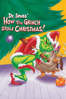 How the Grinch Stole Christmas! (1966) - Chuck Jones