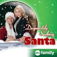 Télécharger Desperately Seeking Santa Episode 1