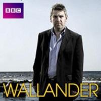 Télécharger Wallander, Saison 1 (VF) Episode 3
