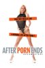 Bryce Wagoner - After Porn Ends  artwork