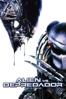 Alien vs Depredador - Versión Extendida (Subtitulada) - Paul W.S. Anderson