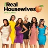 The Real Housewives of Atlanta, Season 6 wiki, synopsis