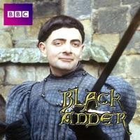Télécharger The Blackadder Episode 2
