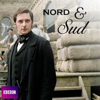 Télécharger Nord et Sud Episode 3