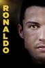 Ronaldo - Anthony Wonke