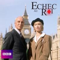Télécharger The House of Cards, Echec au roi Episode 1