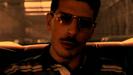 Bad Boys de Marseille - Akhenaton & La Fonky Family