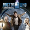 Doctor Who, Christmas Special: A Christmas Carol (2010) - Synopsis and Reviews