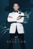007 Contra Spectre - Sam Mendes