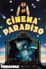 Cinema Paradiso - Giuseppe Tornatore