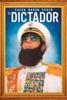 El Dictador - Movie Image