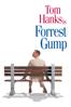 Robert Zemeckis - Forrest Gump  artwork