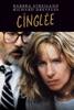 Cinglée - Movie Image