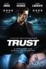 Trust - Movie Image