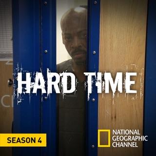 Hard Time, Season 2 on iTunes