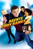 Agente Cody Banks 2 - Movie Image