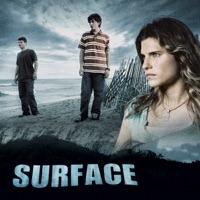 Télécharger Surface, Season 1 Episode 8