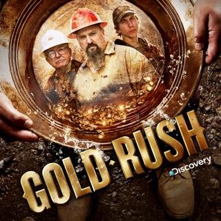 Gold Rush, Season 9 on iTunes
