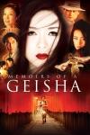 Memoirs of a Geisha wiki, synopsis