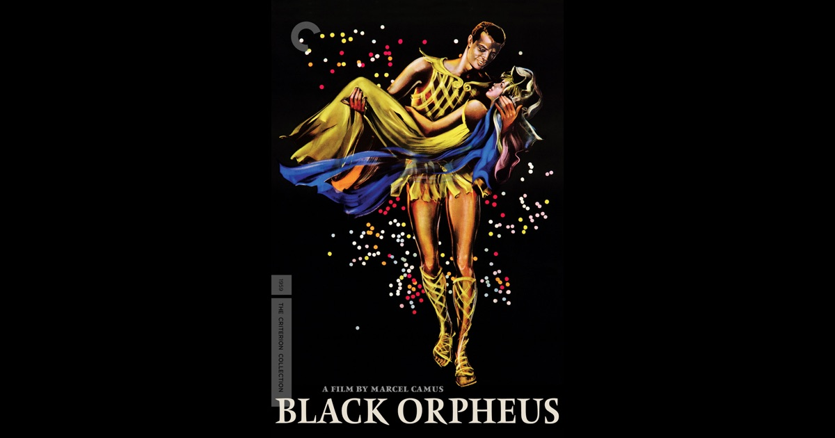 black orpheus Jazz guitar chord melody, soloing and comping guide on black orpheus.