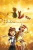 El Principito (The Little Prince) - Mark Osborne