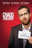 Marcos Siega - Chaos Theory  artwork
