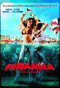 Affiche du film Piranha (VOST)