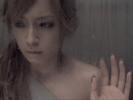 HANABI-episode II- - Ayumi Hamasaki