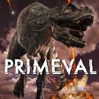 Télécharger Primeval, Series 5 Episode 6