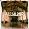 Stranded - Star Island