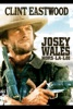 icone application Josey Wales - Hors la loi