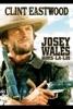 icone application Josey Wales - Hors la loi