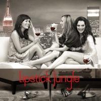 Télécharger Lipstick Jungle, Season 2 Episode 13
