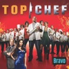 Top Chef, Season 4 wiki, synopsis