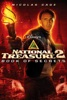 National Treasure 2: Book of Secrets image